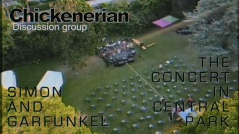 Chickenerian-Torviscosa-2020